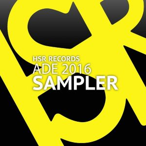 various-artists-ade-2016-hsr-records