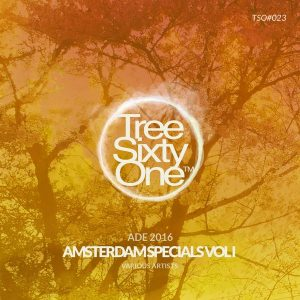 various-artists-ade16-specials-vol-1-tree-sixty-one