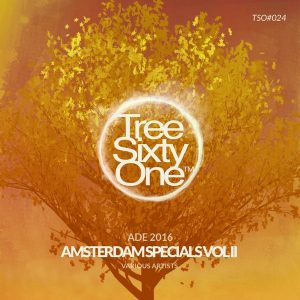 various-artists-ade16-specials-vol-2-tree-sixty-one