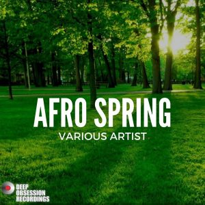 various-artists-afro-spring-deep-obsession-recordings