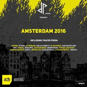 various-artists-amsterdam-2016-dp-music