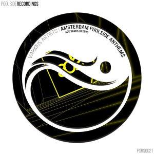 various-artists-amsterdam-poolside-anthems-ade-sampler-2016-poolside-recordings