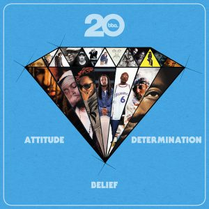various-artists-bbe20-attitude-belief-determination-bbe