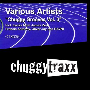 various-artists-chuggy-grooves-vol-3-chuggy-traxx