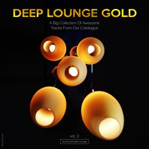 various-artists-deep-lounge-gold-vol-2-musicheads-lounge