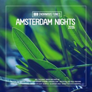 various-artists-enormous-tunes-amsterdam-nights-2016-enormous-tunes
