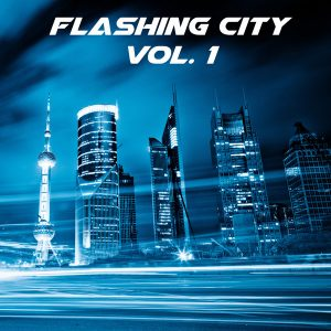 various-artists-flashing-city-vol-1-digital-tides