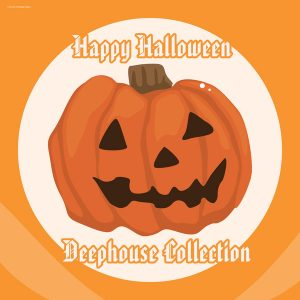 various-artists-happy-halloween-deephouse-collection-stereoheaven
