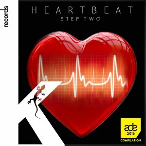 various-artists-heartbeat-step-two-klubasic-records