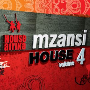 various-artists-house-afrika-presents-mzansi-house-vol-4-house-afrika