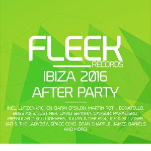 various-artists-ibiza-2016-after-party-fleek-records