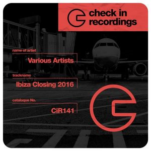 various-artists-ibiza-closing-2016-check-in-recordings