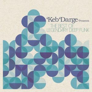 various-artists-keb-darge-presents-the-best-of-legendary-deep-funk-bbe