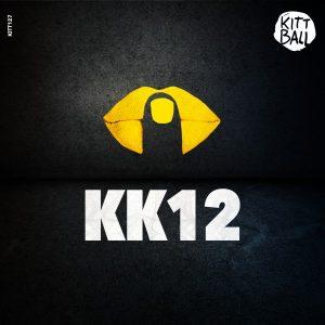 various-artists-kittball-konspiracy-vol-12-kittball
