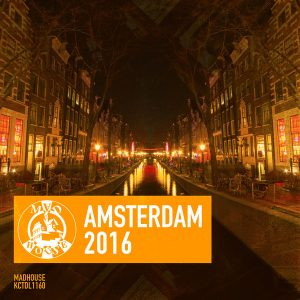 various-artists-madhouse-amsterdam-2016-madhouse-records