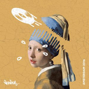 various-artists-nervous-amsterdam-2016-nervous
