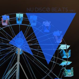 various-artists-nu-disco-beats-vol-1-scrambled-recordings