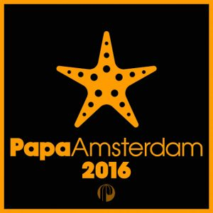 various-artists-papa-amsterdam-2016-papa-records