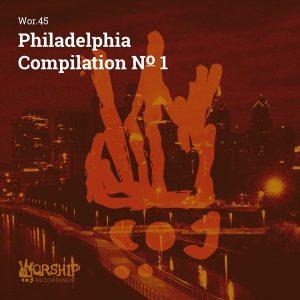 various-artists-philadelphia-compilation-no-1-worship-recordings