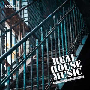 various-artists-real-house-music-vol-2-island-moods