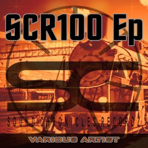 various-artists-scr100-ep-sound-chronicles-recordz
