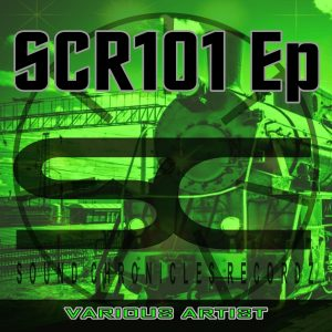 various-artists-scr101-ep-sound-chronicles-recordz