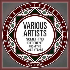 various-artists-something-different-from-the-last-4-years-something-different-records