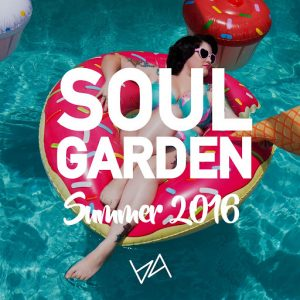 various-artists-soul-garden-summer-2016-tivat-music