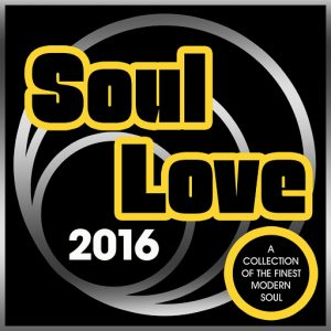 various-artists-soul-love-2016-reel-people-music