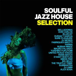 various-artists-soulful-jazz-house-selection-pyramide