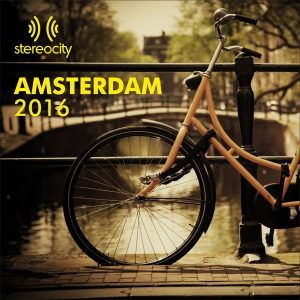 various-artists-stereocity-amsterdam-2016-stereocity