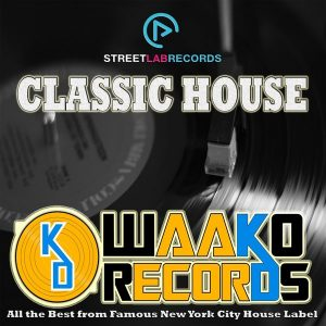 various-artists-the-best-of-waako-records_-classic-house-streetlab-records