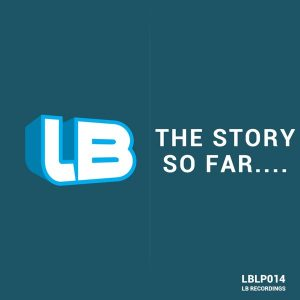 various-artists-the-story-so-far-lb-recordings