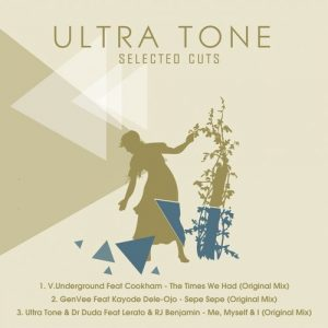 various-artists-ultra-tone-selected-cuts-ultra-tone-records