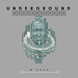 various-artists-underground-dasm-records