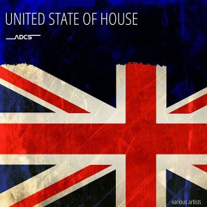 various-artists-united-state-of-house-adcs