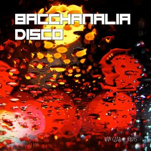 various-bacchanalia-disco-shut-up-and-dance-van-czar-series