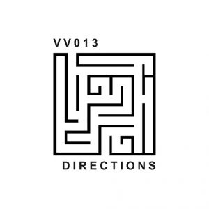 various-directions-ep-vinyl-vibes
