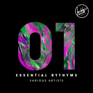 various-essential-rhythms-01-bobbin-head-music
