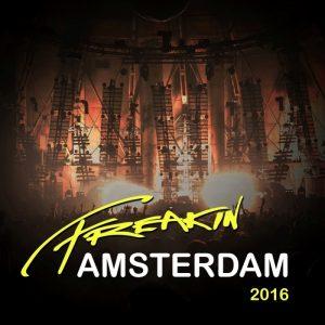 various-freakin-amsterdam-2016-freakin909