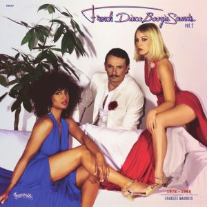 various-french-disco-boogie-sounds-vol-2-1978-1985-favorite-france
