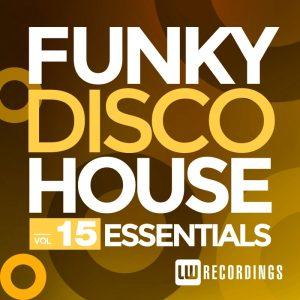 various-funky-disco-house-essentials-vol-15-lw-recordings