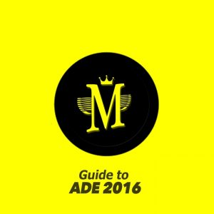 various-guide-to-ade-2016-mycrazything