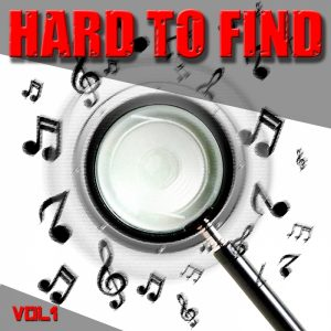 various-hard-to-find-vol-1-expanded-music-italy