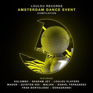 various-loulou-records-ade-compilation-loulou