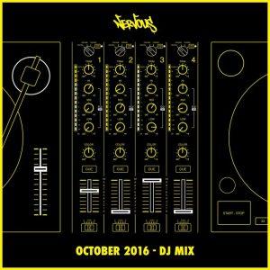 various-nervous-october-2016-dj-mix-nervous-us