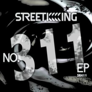 various-no-311-street-king-us
