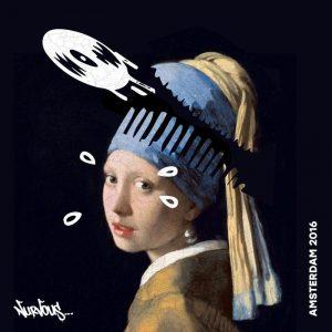 various-nurvous-amsterdam-2016-nurvous