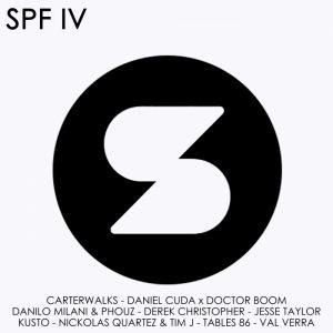 various-spf-iv-del-sol