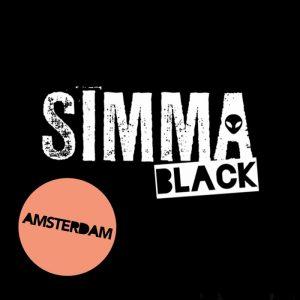 various-simma-black-presents-amsterdam-2016-simma-black